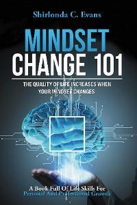 Cover Mindset Change 101