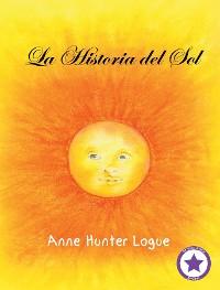 Cover La Historia del Sol