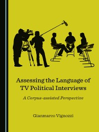Cover Assessing the Language of TV Political Interviews