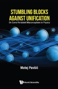 Cover Stumbling Blocks Against Unification