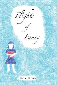 Cover Flights of Fancy
