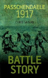 Cover Passchendaele 1917