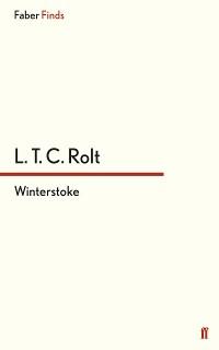 Cover Winterstoke