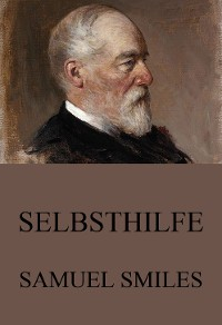 Cover Selbsthilfe