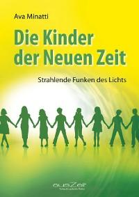 Cover Die Kinder der Neuen Zeit