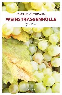 Cover Weinstraßenhölle