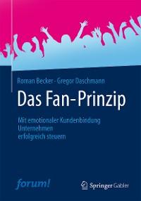 Cover Das Fan-Prinzip