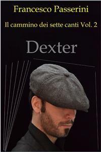 Cover dexter