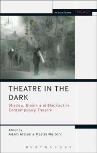 Cover Theatre in the Dark