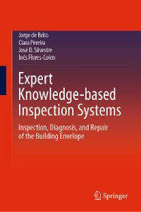 Cover Expert Knowledge-based Inspection Systems