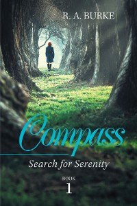 Cover Compass