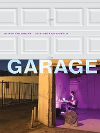 Cover Garage