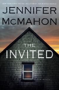 Cover Invited
