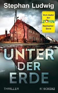 Cover Unter der Erde