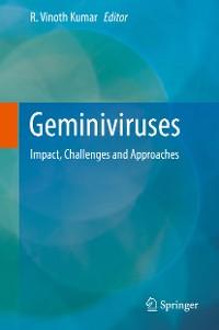 Cover Geminiviruses