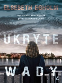 Cover Ukryte wady