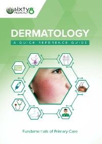 Cover Dermatology