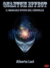 Cover Quantum Effect