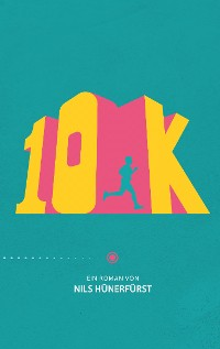 Cover 10K