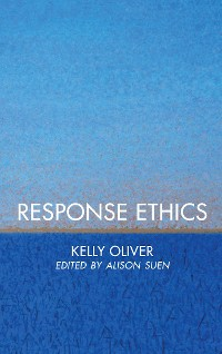 Cover Response Ethics