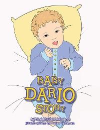 Cover (1) Baby Dario Story