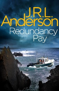 Cover Redundancy Pay