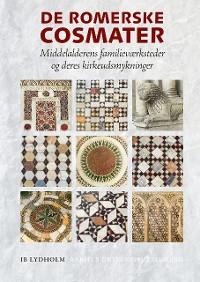 Cover De romerske cosmater