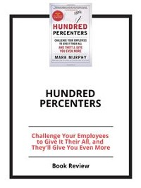 Cover Hundred Percenters