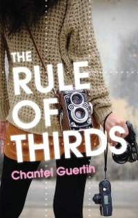 Cover Rules Of Thirds