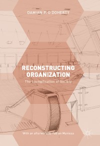 Cover Reconstructing Organization
