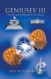 Cover Geniuses® Iii