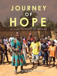 Cover Journey of Hope