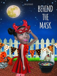 Cover Behind the Mask
