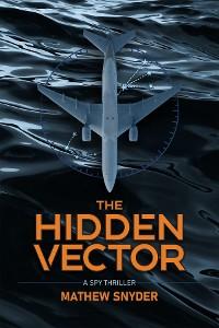 Cover The Hidden Vector