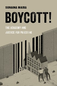 Cover Boycott!