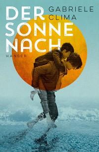 Cover Der Sonne nach
