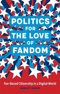 Cover Politics for the Love of Fandom