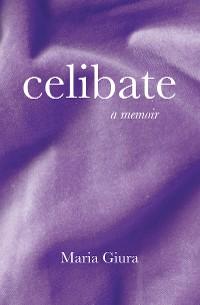Cover Celibate