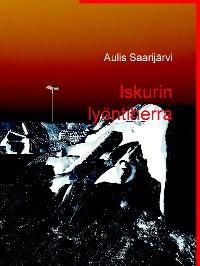 Cover Iskurin lyöntiherra