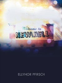 Cover New Hell