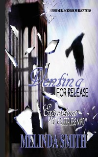 Cover Venting For Release