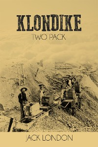 Cover Klondike Two Pack - The Call of the Wild and White Fang