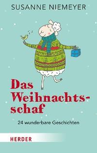 Cover Das Weihnachtsschaf