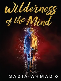 Cover Wilderness of the Mind