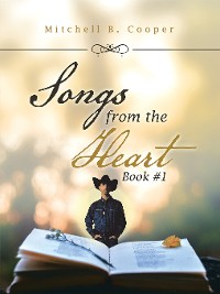 Cover Songs from the Heart