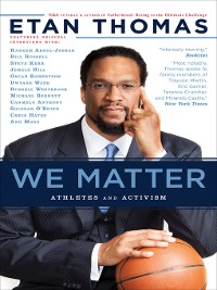 Cover We Matter