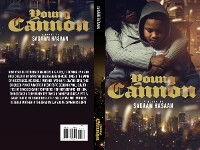 Cover Young Cannon
