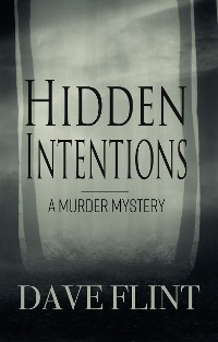 Cover Hidden Intentions