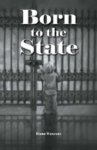 Cover Born To The State