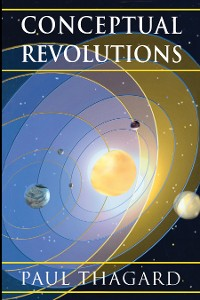 Cover Conceptual Revolutions